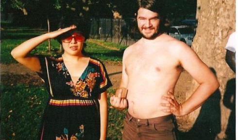 Roanoke, VA Boy/Girl Duo Delights